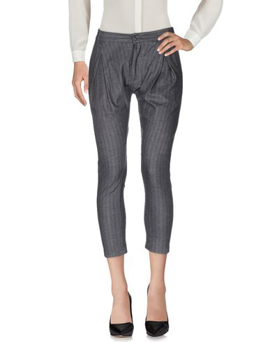 ITALIANS GENTLEMEN Pantalon femme