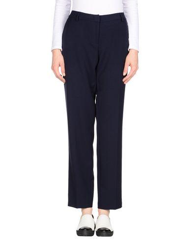 Повседневные брюки от CARLA MONTANARINI