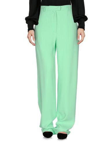 Повседневные брюки EMANUEL UNGARO 36873096AN