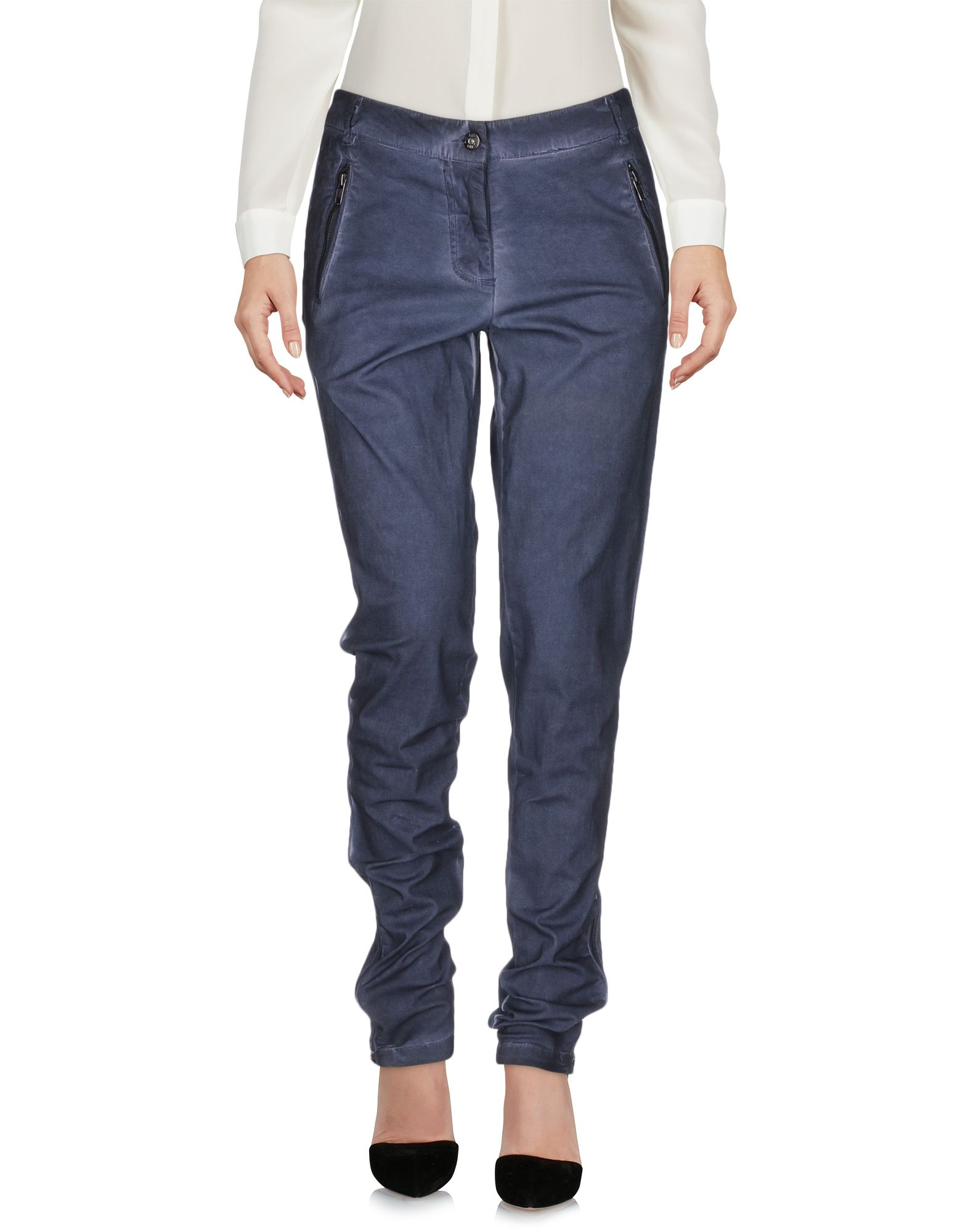NU by STAFF-WOMAN Повседневные брюки брюки funky staff брюки queen
