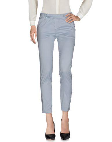 Повседневные брюки STRENESSE 36873647VG