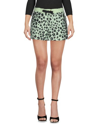 moschino-cheap-chic-shorts