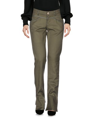 le-casual-de-marithe-francois-girbaud-casual-trouser