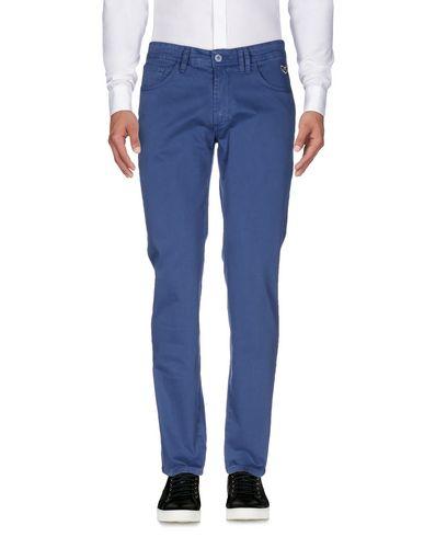 Повседневные брюки от POP 84
