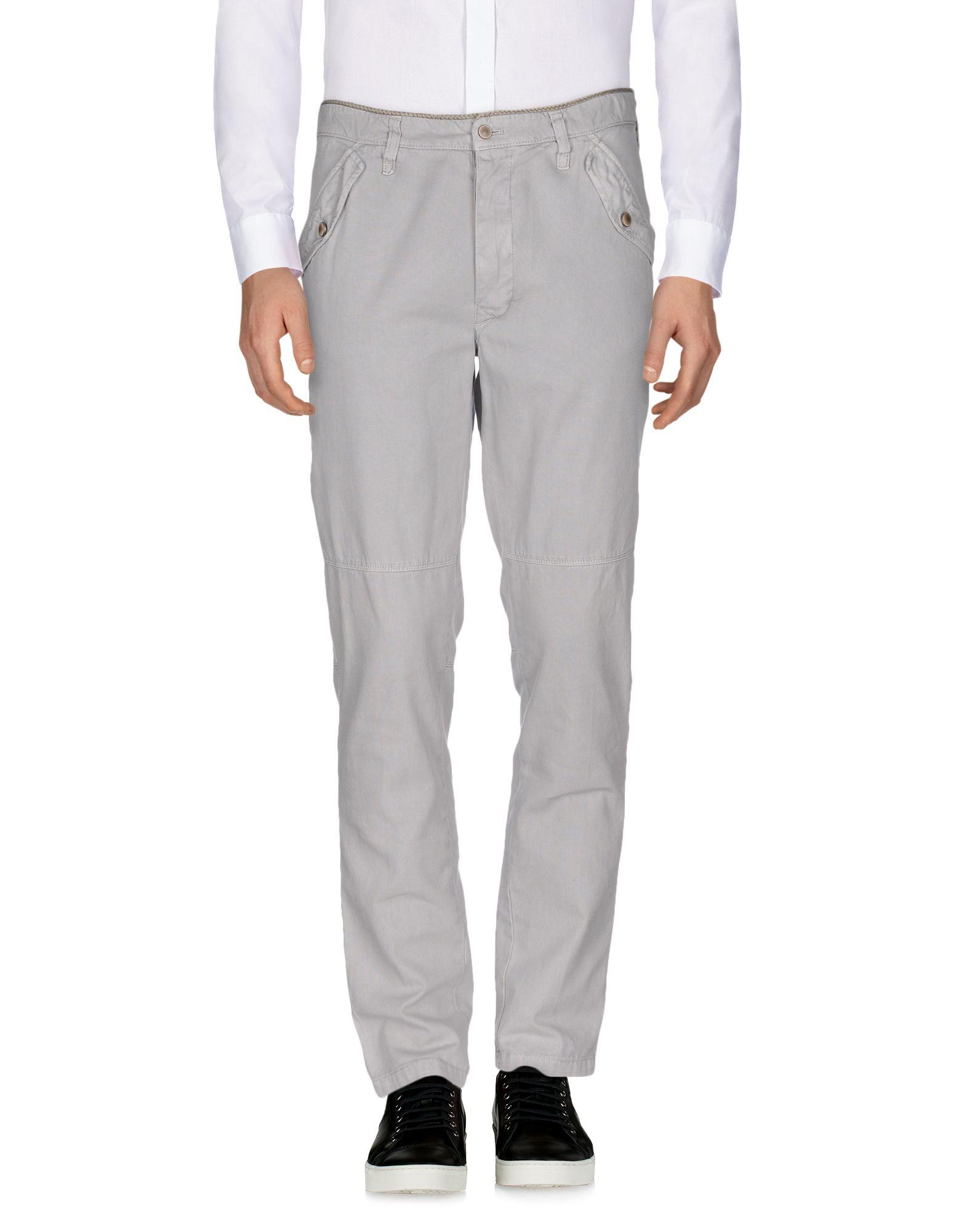 N° 4 FOUR Повседневные брюки брюки для беременных topshop 4 22