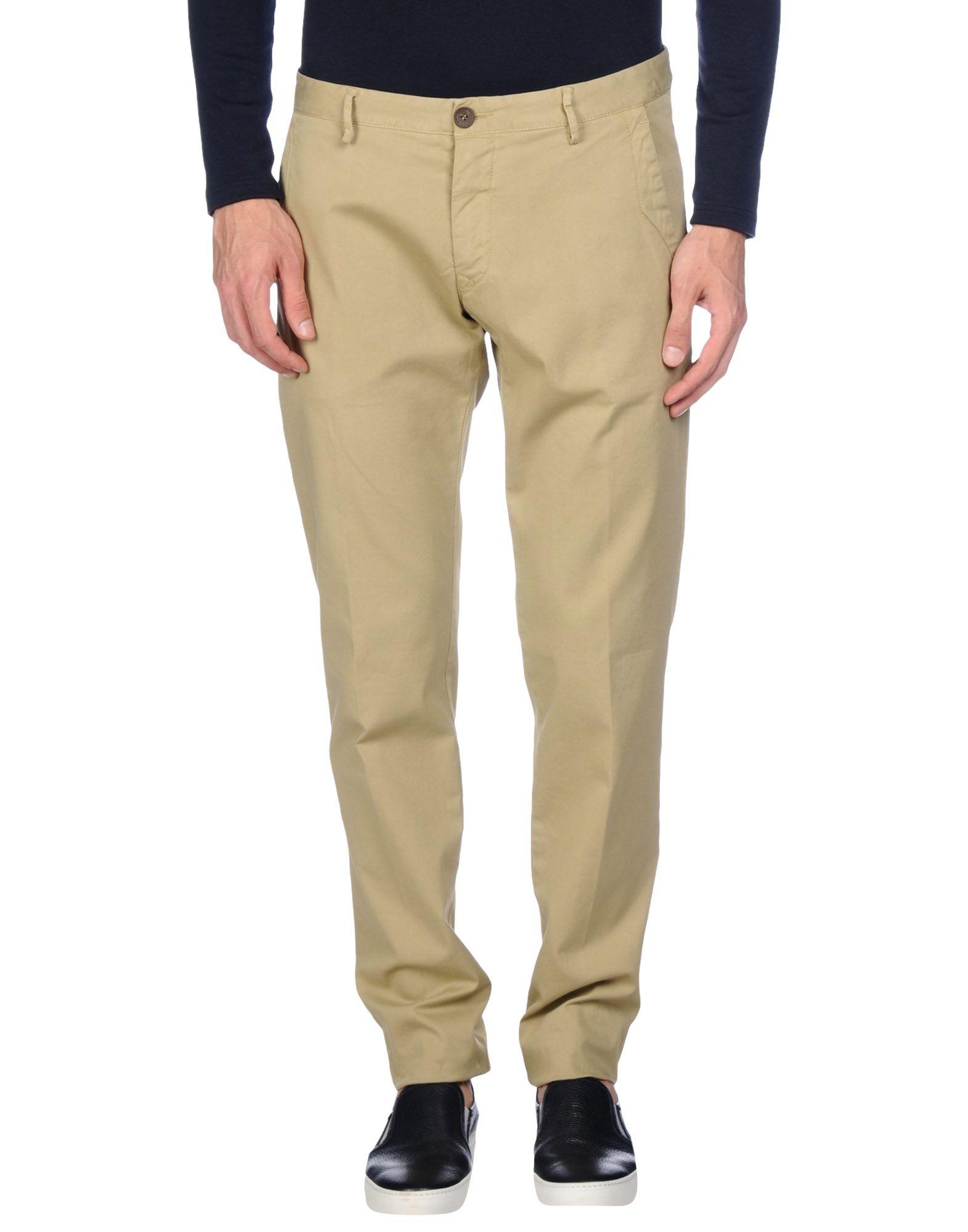NICHOL JUDD Повседневные брюки цена 2017