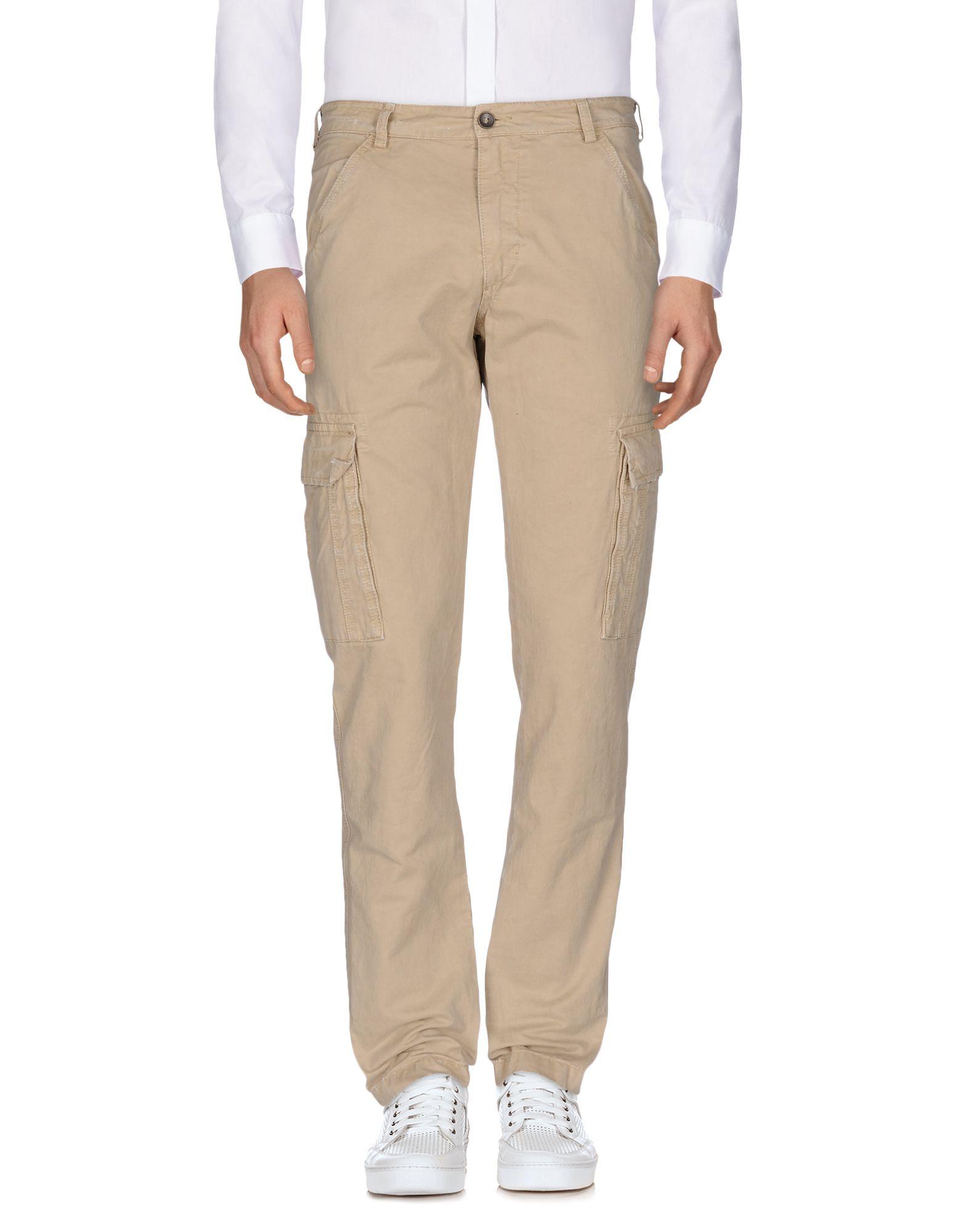 ORIGINAL BRAND Повседневные брюки brand new original genuine switch pmc45 re11c1a1ah4