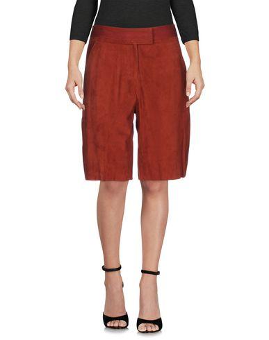 see-by-chloe-bermuda-shorts
