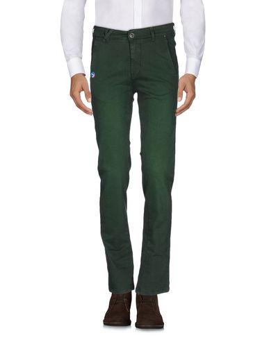 Повседневные брюки от JCOLOR