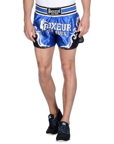 boxeur-des-rues-shorts