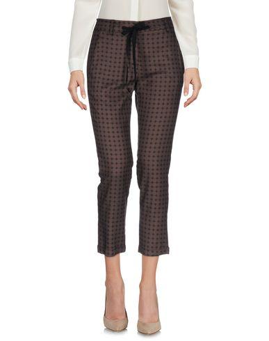 Повседневные брюки GUARDAROBA by ANIYE BY 36875770UX