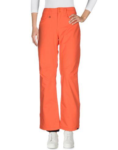 pantalons de ski femme