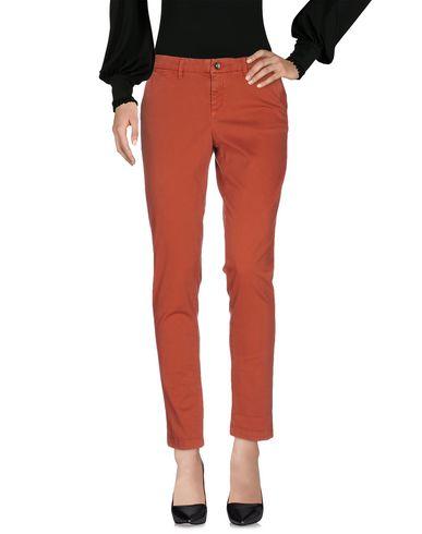 Повседневные брюки ROXY 36876256IR