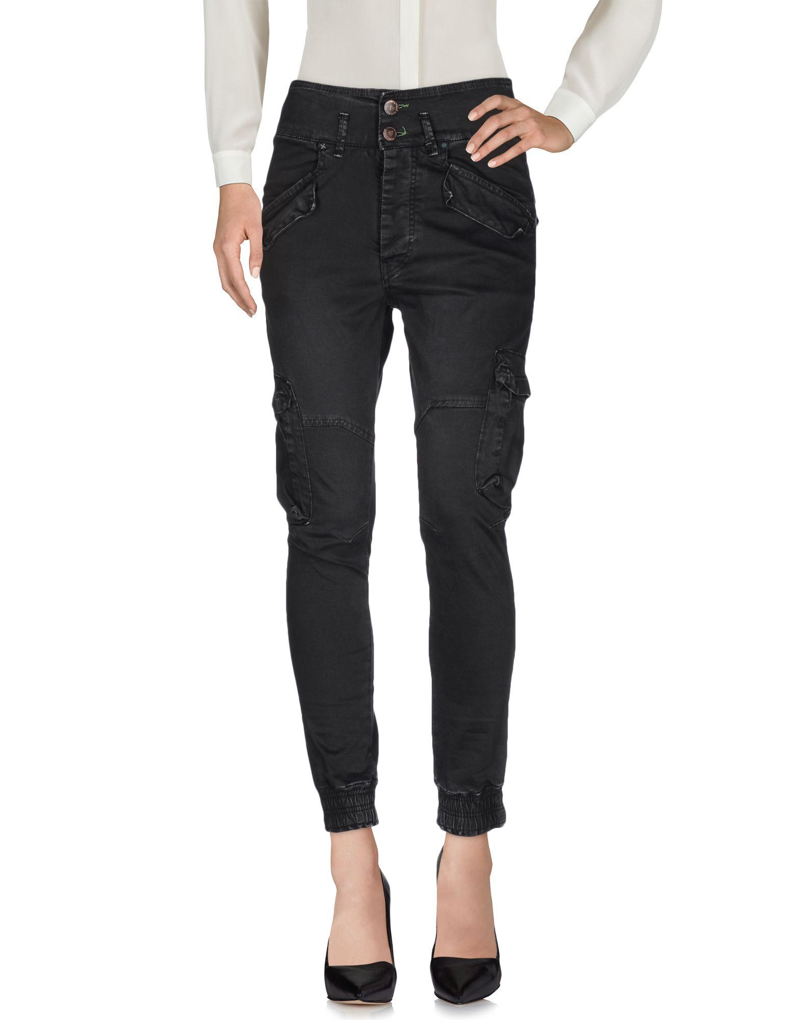 RUMJUNGLE Повседневные брюки ricom вешалка для одежды ricom а2506 g e bfdqx