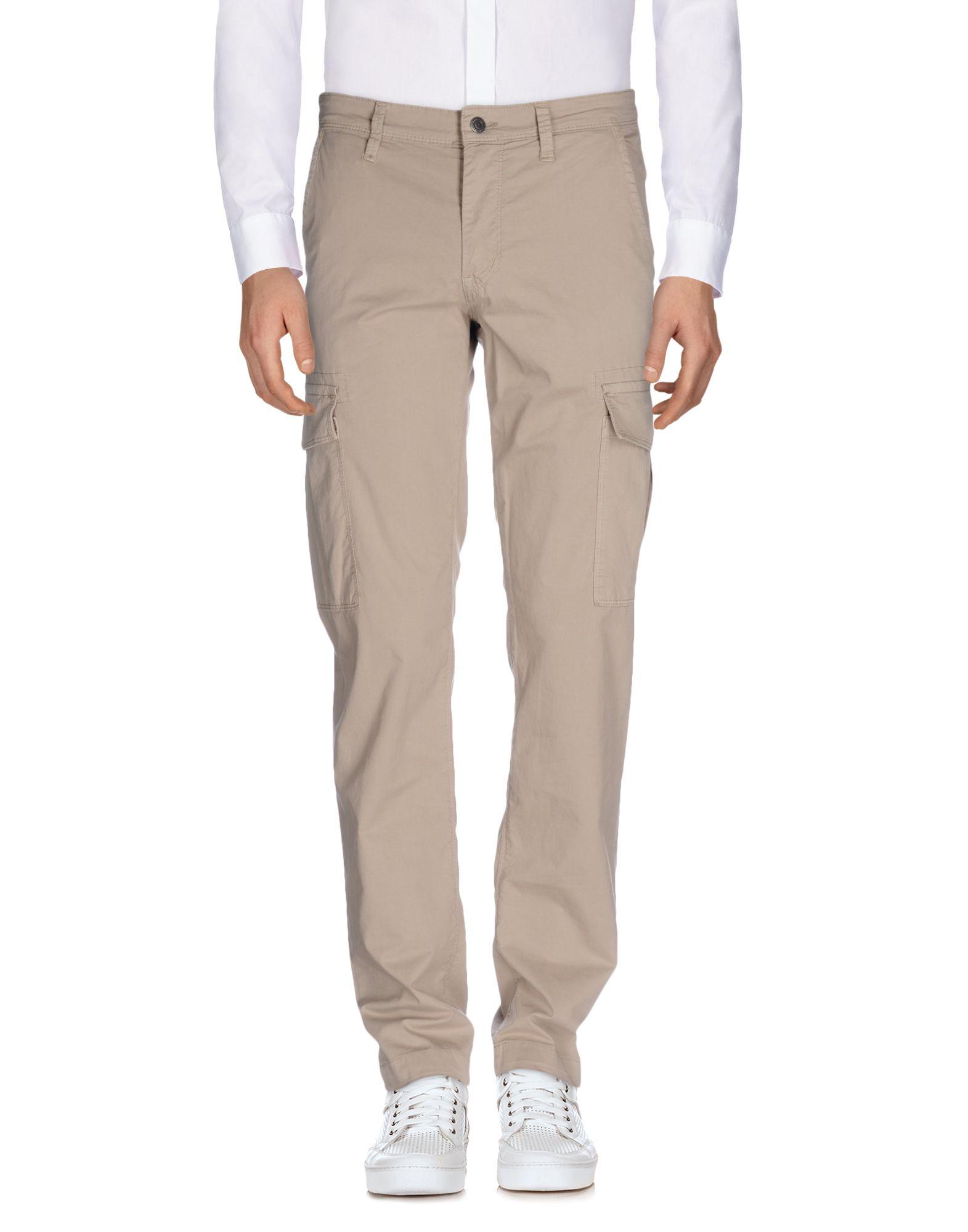 DRYKORN Повседневные брюки свитшот drykorn 507160 1000