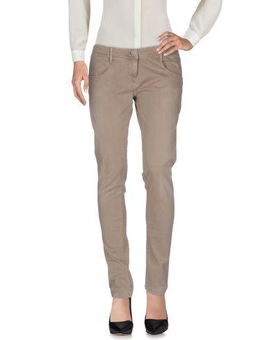 Повседневные брюки от KRISTINA TI