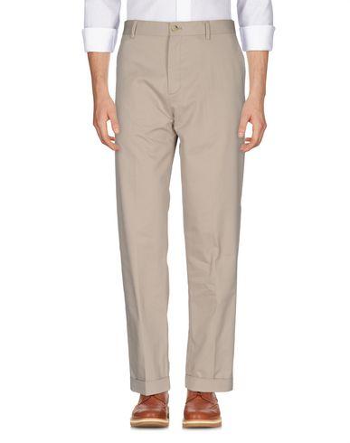 Повседневные брюки BEN SHERMAN 36876808BP