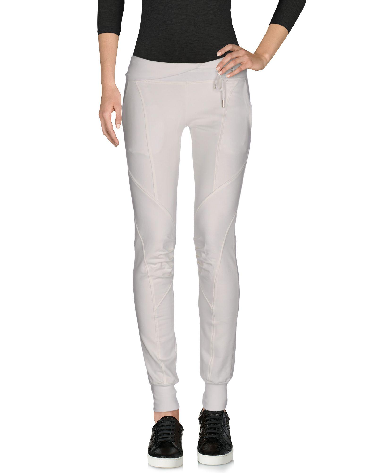 RICHMOND X Повседневные брюки