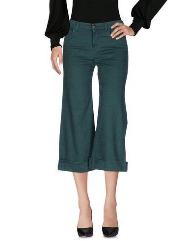 kaos-jeans-34-length-trousers