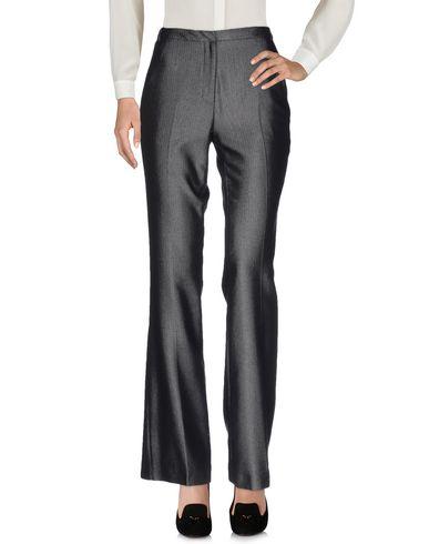 Повседневные брюки GAI MATTIOLO JEANS 36877297GX