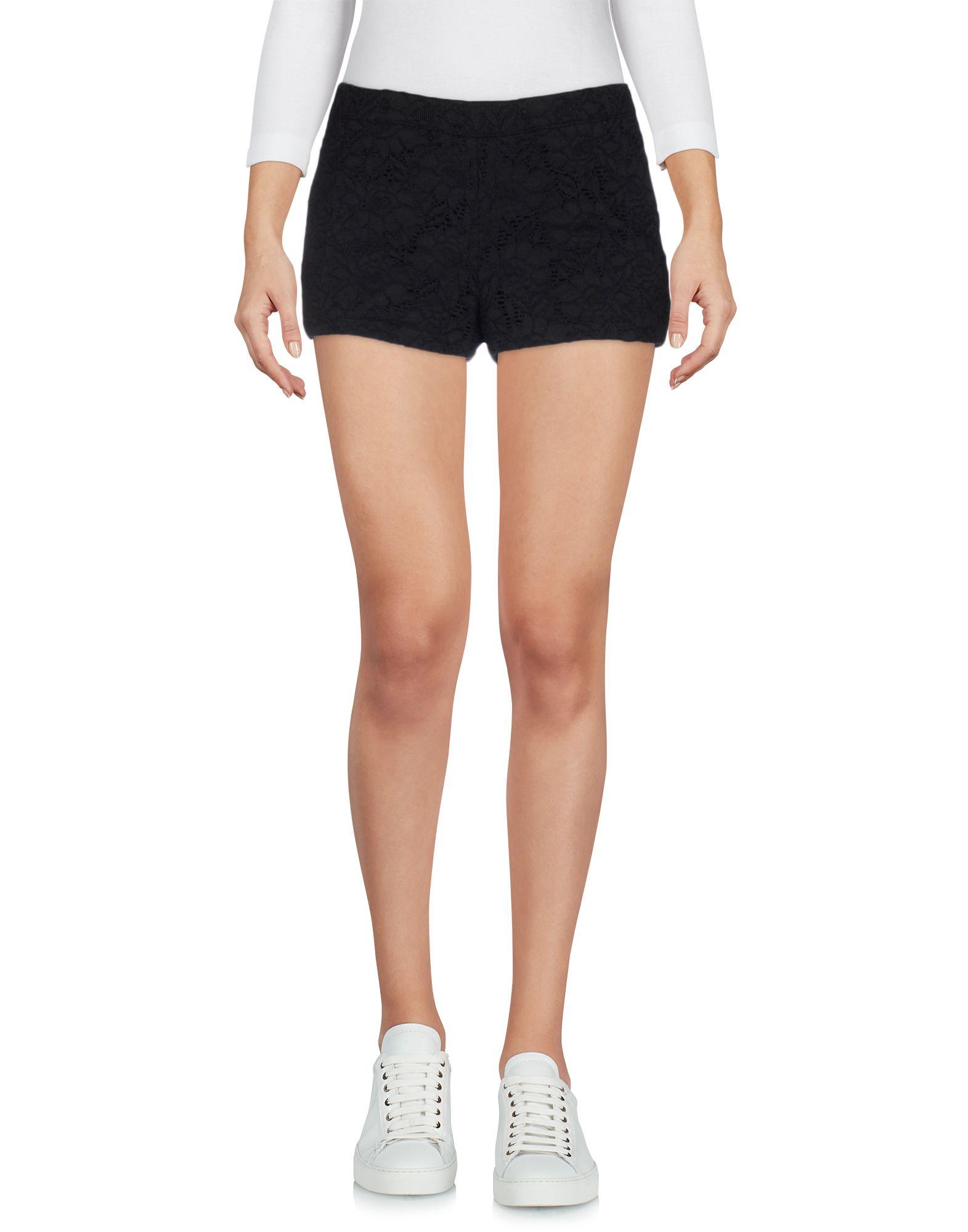 цены на ORTYS OFFICINA MILANO Повседневные шорты в интернет-магазинах