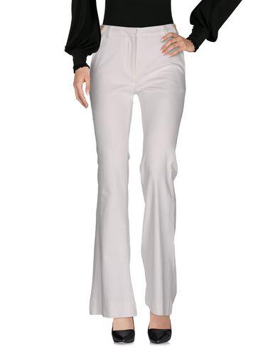 Повседневные брюки L'AGENCE 36877403AL
