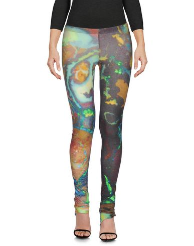 IF SIX WAS NINE Leggings femme