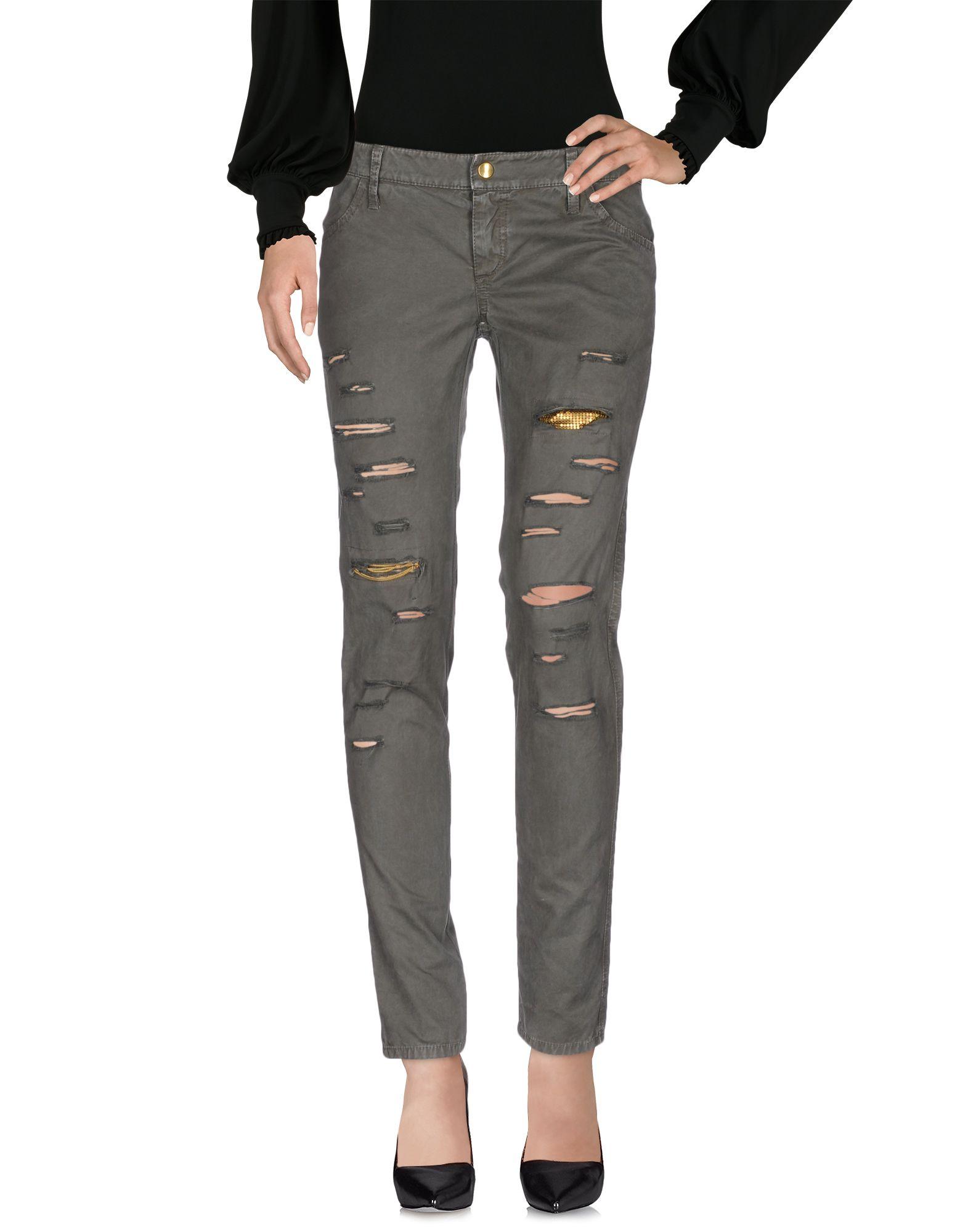 SHI 4 Повседневные брюки lacywear s 14 shi