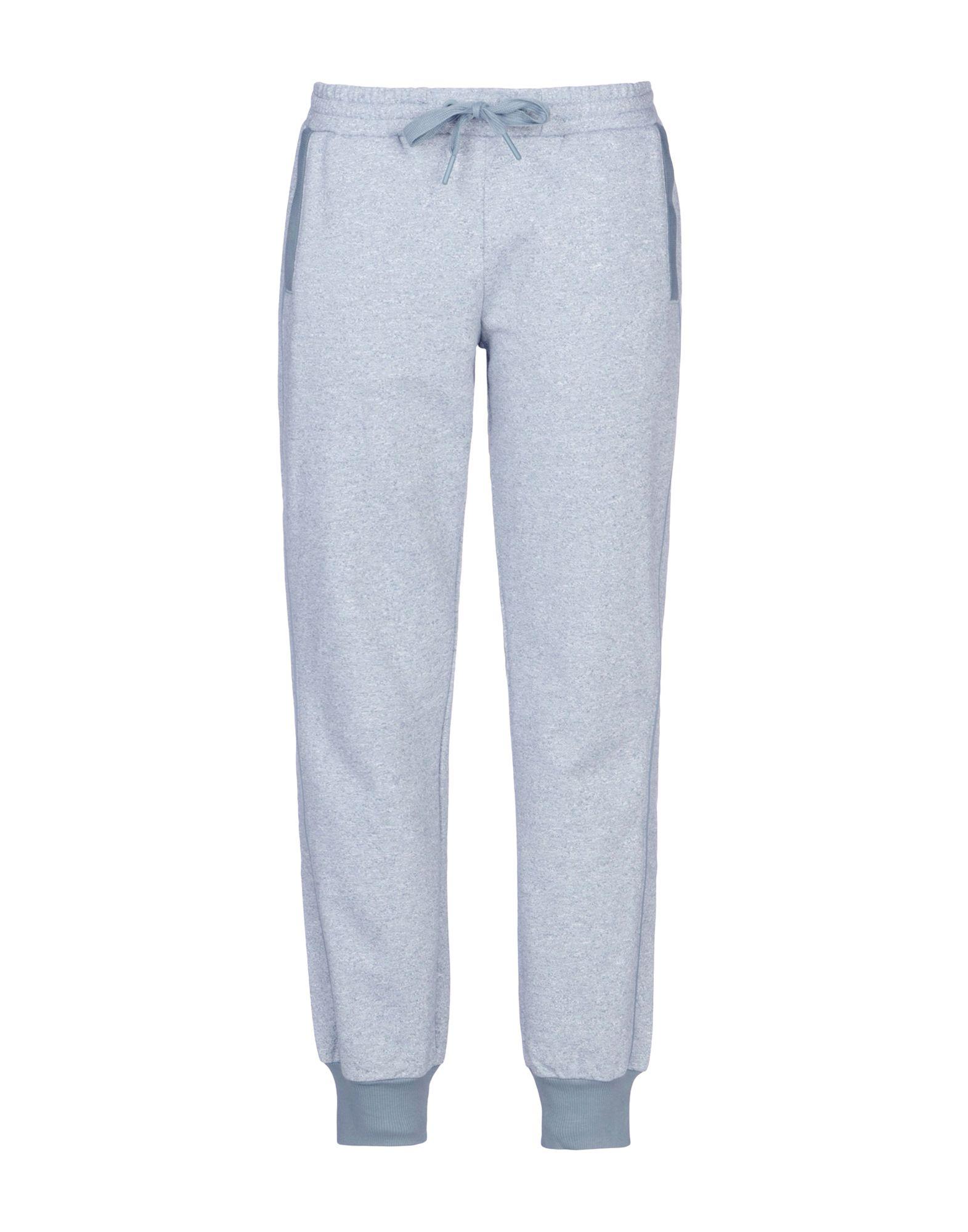 ADIDAS by STELLA McCARTNEY Повседневные брюки adidas by stella mccartney addb48963