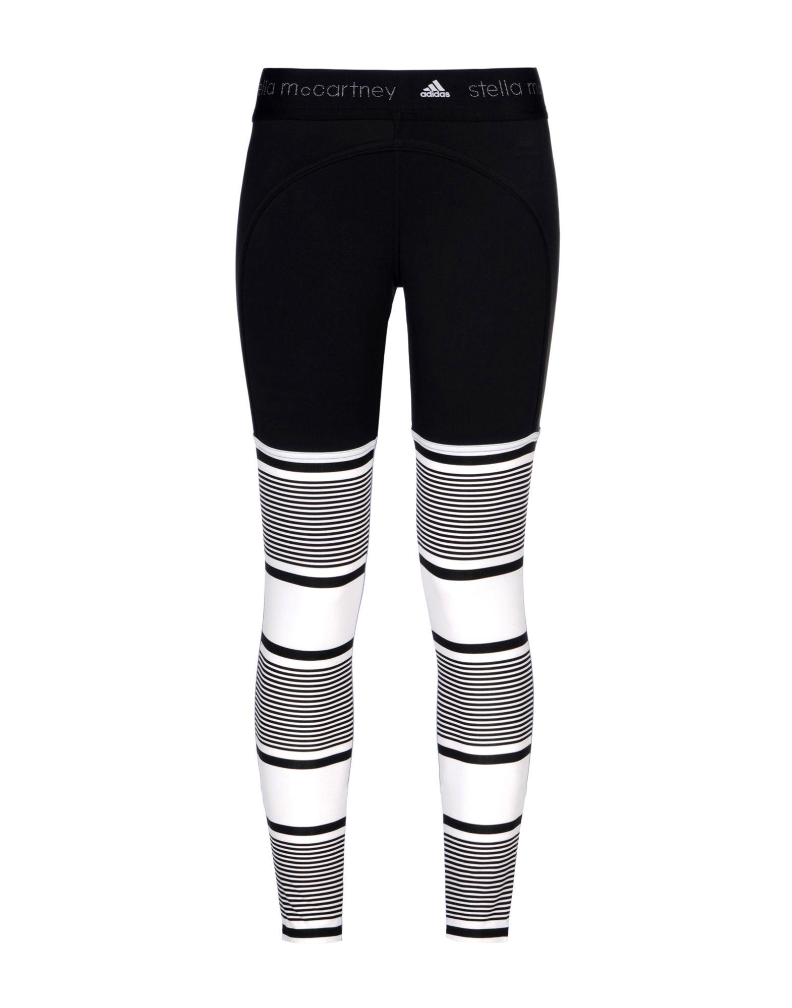 Adidas By Stella Mc Cartney Adidas By Stella Mccartney Leggings