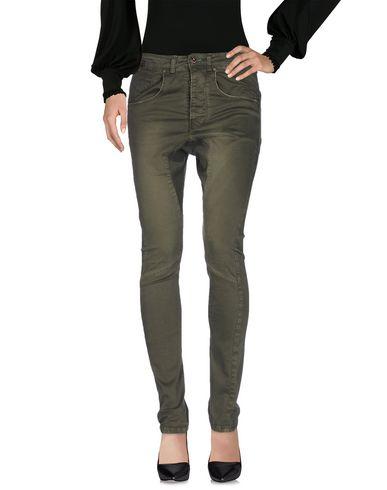 RUMJUNGLE Pantalon femme