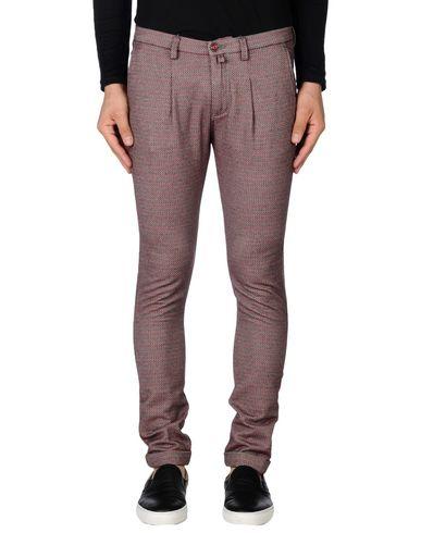 Повседневные брюки от B-CHOST