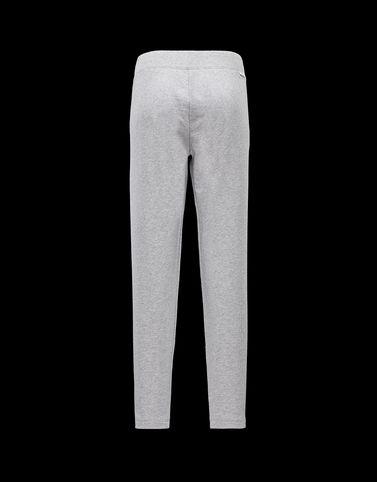 Moncler Casual pants D PANTS