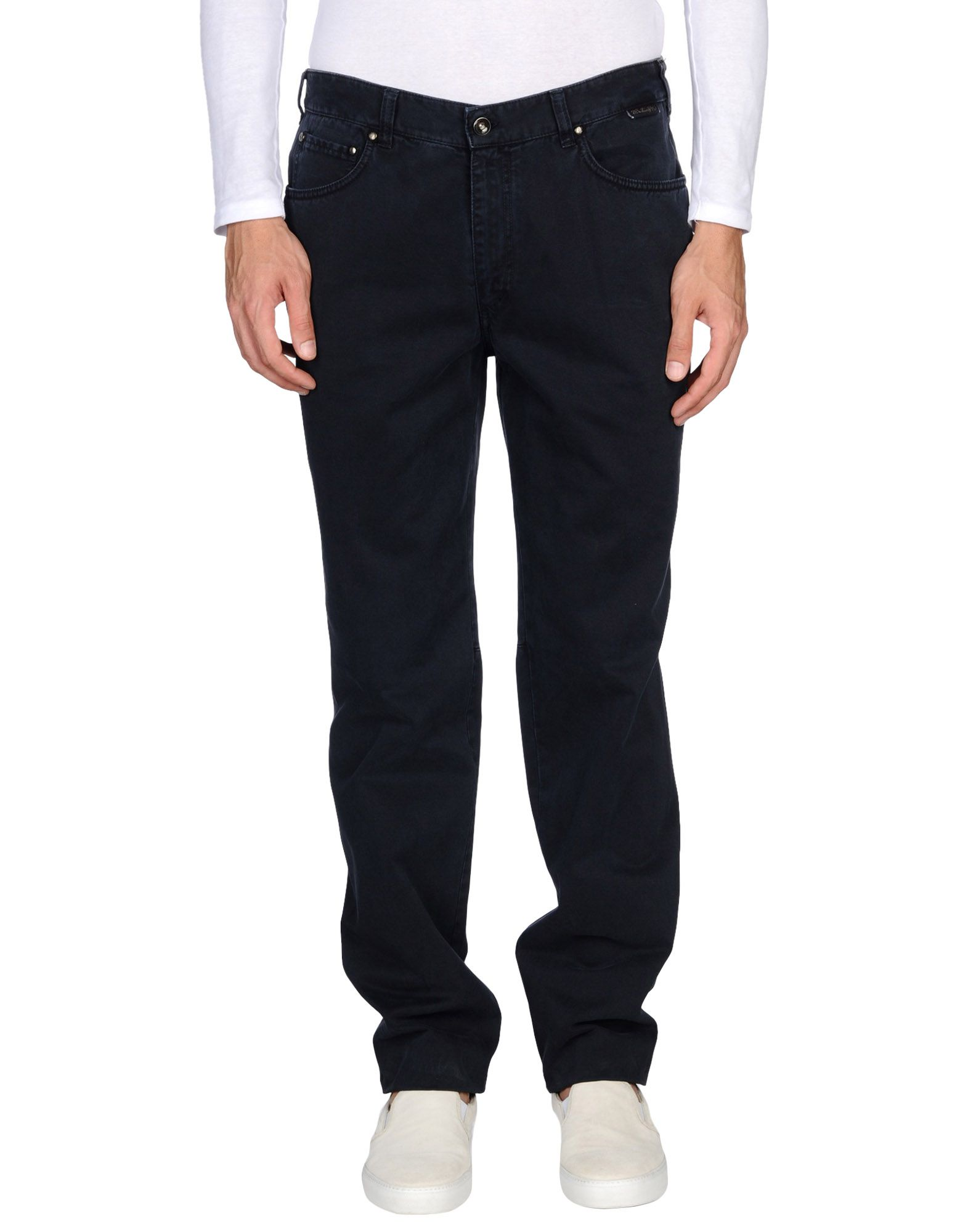 BETWOIN Повседневные брюки цена 2017