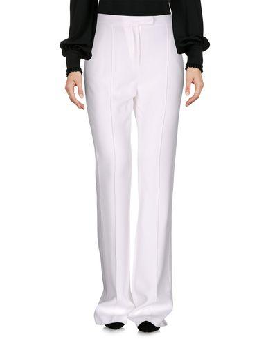 EDUN Pantalon femme