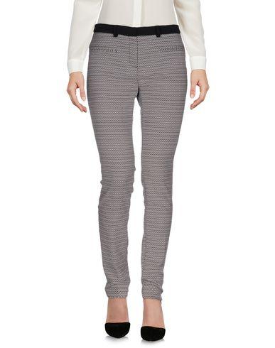 Повседневные брюки AXARA PARIS 36878681XT