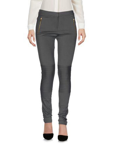 Повседневные брюки AXARA PARIS 36878685FJ