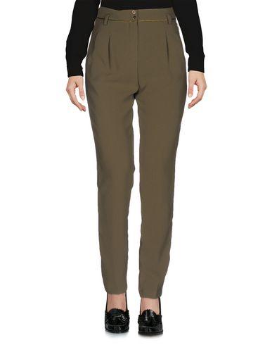 Повседневные брюки AXARA PARIS 36878686UR