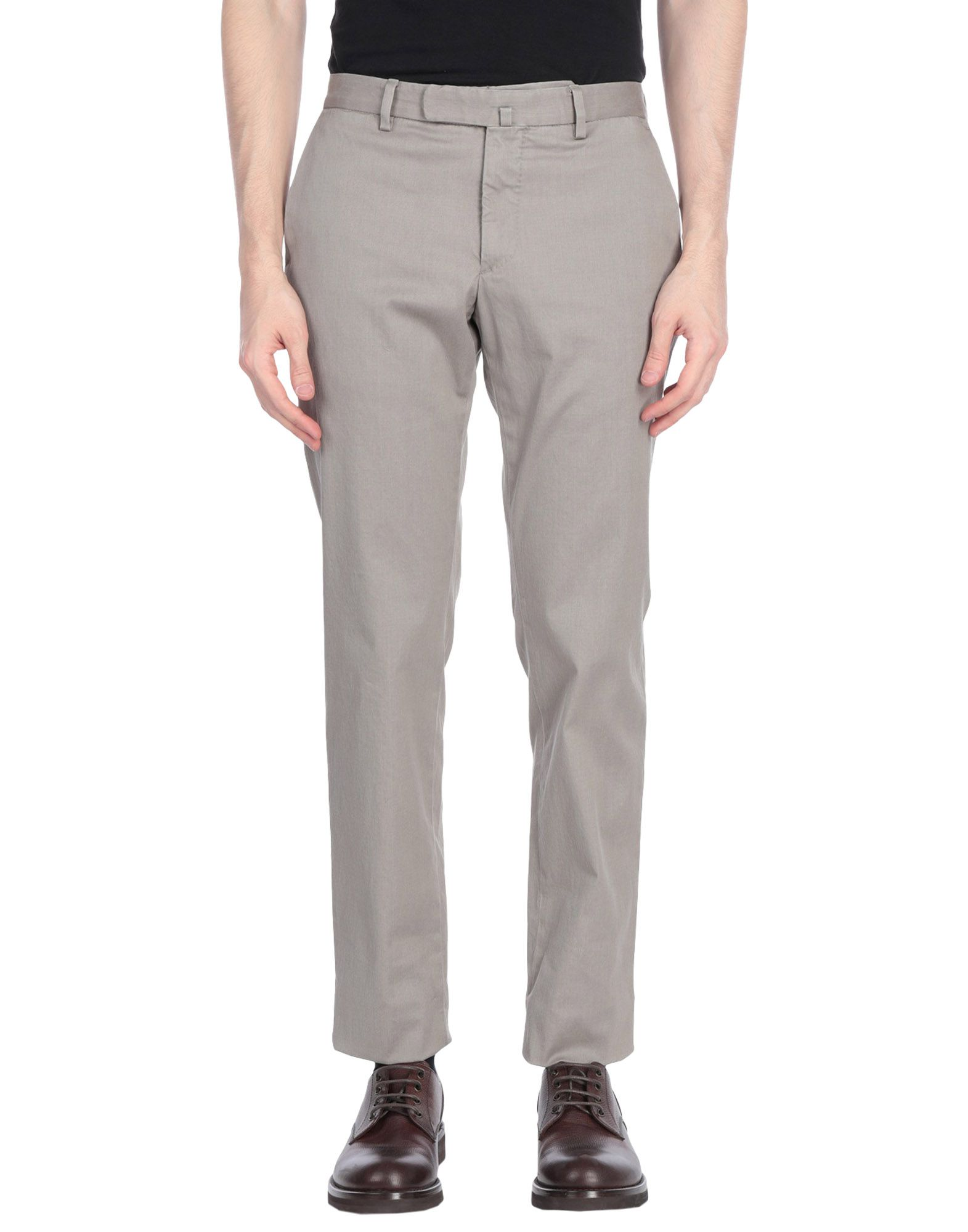 Incotex Pants CASUAL PANTS