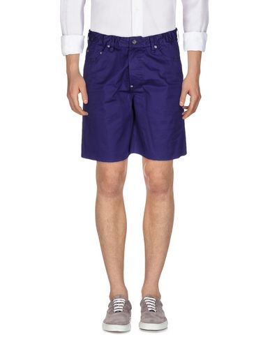 dsquared2-bermuda-shorts