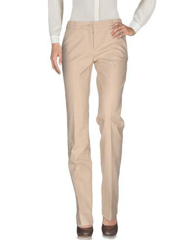 Повседневные брюки DOLCE & GABBANA 36880258MH