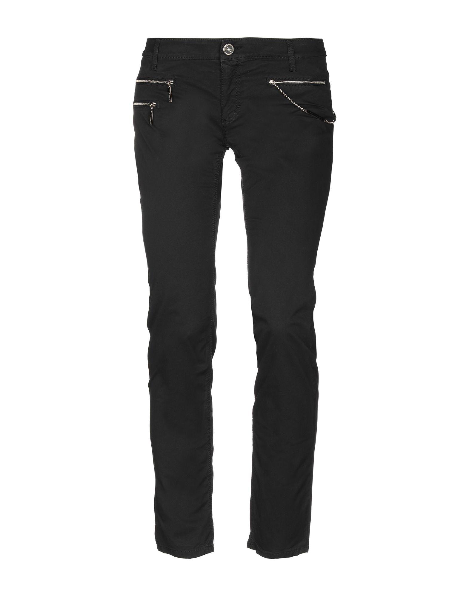 ELISABETTA FRANCHI for CELYN b. Повседневные брюки elisabetta franchi for celyn b футболка