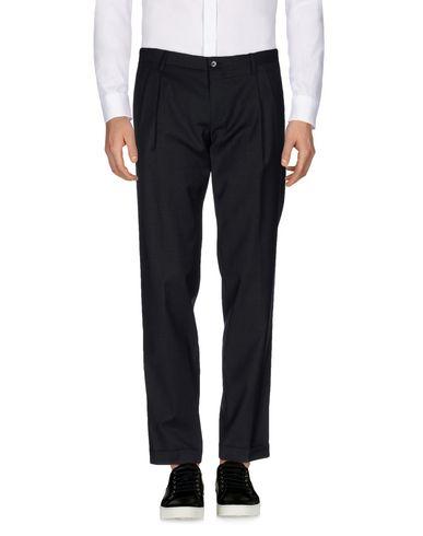 Повседневные брюки DOLCE & GABBANA 36880791UI