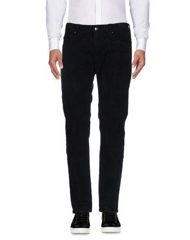 Повседневные брюки HTC 36880905BU