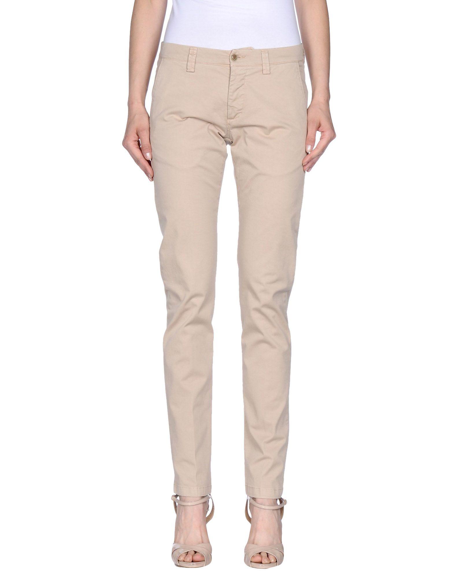 MASSIMO REBECCHI Повседневные брюки женские брюки spain massimo dutti 6623923 massimo dutti