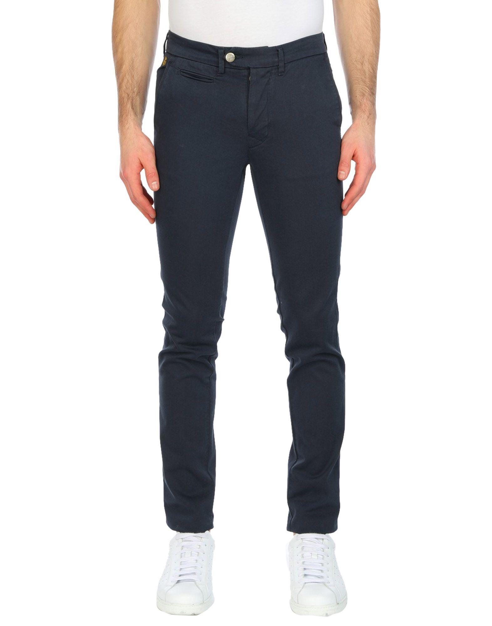 D-21 Повседневные брюки d 21 повседневные брюки