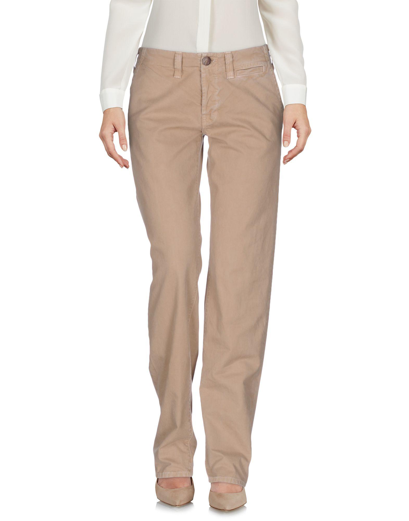 J BRAND Повседневные брюки j brand джинсы