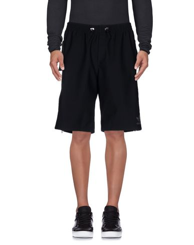 adidas-originals-bermuda-shorts