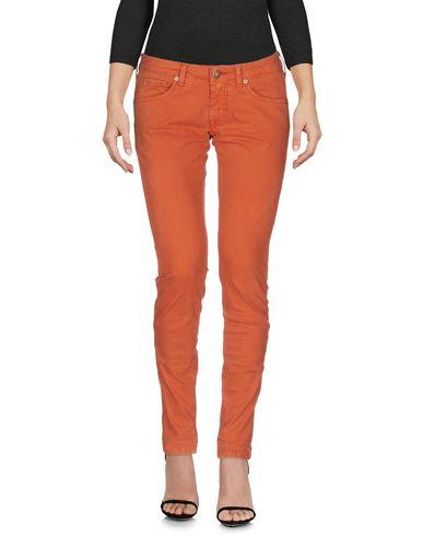 reign-denim-trousers