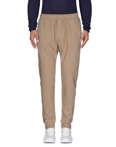 Повседневные брюки DSQUARED2 36881561RD